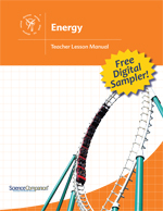Energy_COVER_FINAL