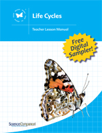 LifeCycles_COVER_FINAL