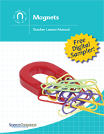 Magnets_COVER_FINAL