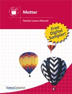 Matter_COVER_FINAL
