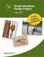 PG_SimpleMachines_COVER_FINAL