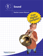 Sound_COVER_FINAL