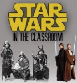 Star Wars Classroom Resources