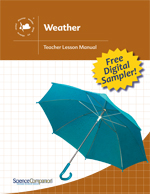 Weather_COVER_FINAL