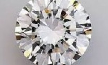 Today in Science History – First Man Made Diamonds