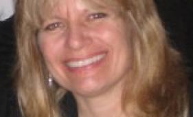 Meet Jill Fulkerson at Colorado Council of Teachers of Mathematics